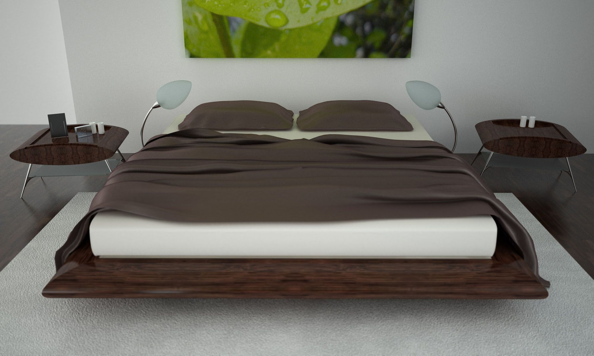 Bed Designs Pictures 24 Bed Designs Pictures