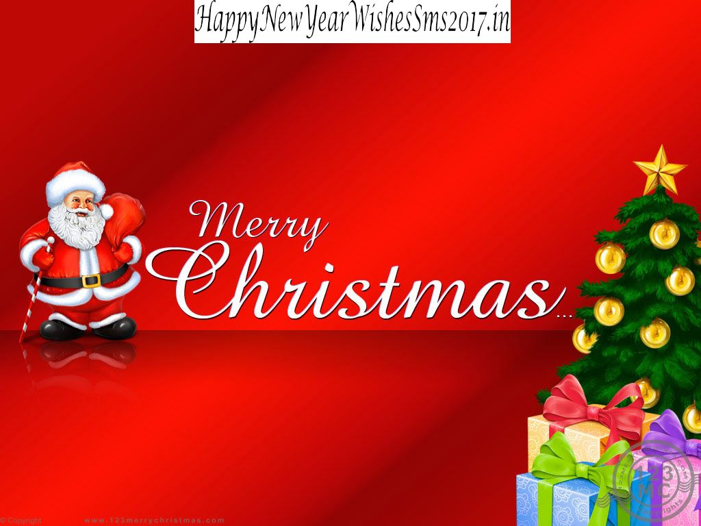 Merry Christmas Hd Pictures And Photos In Spanish Happy Diwali 2u Feliz Navidad Imagenes De Feliz Navidad Frases De Deseos De Navidad