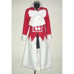 $48.65 Halloween Pandora Hearts Alice Cosplay Costume For Women
