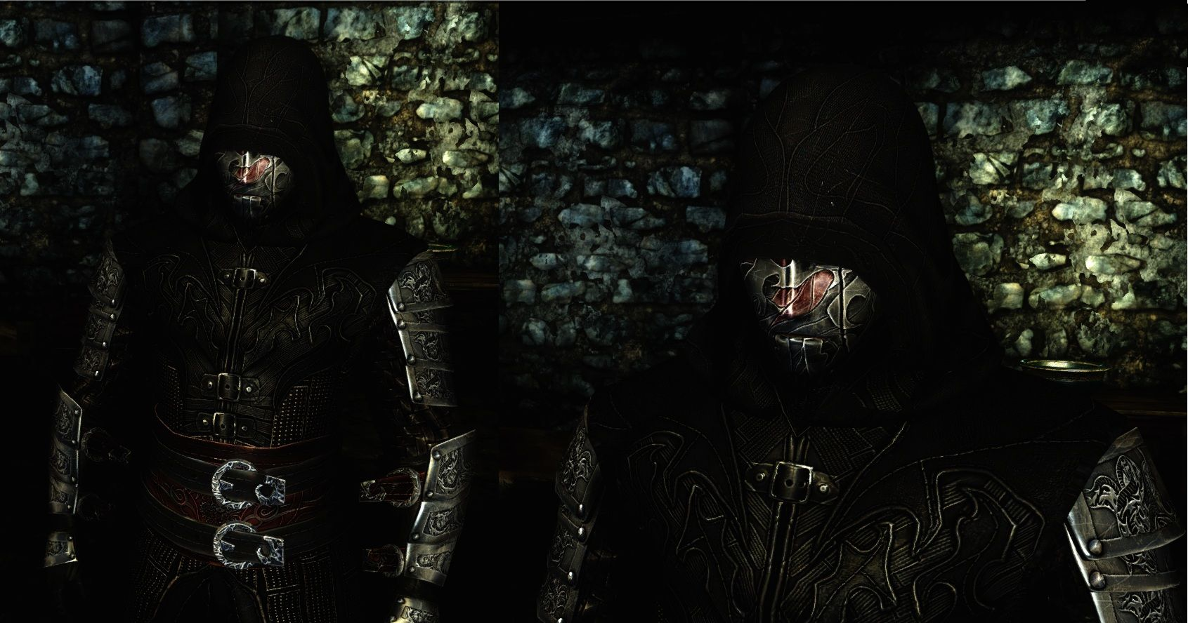 Evil Mastermind Armor Dnd 5e Adventure Pinterest