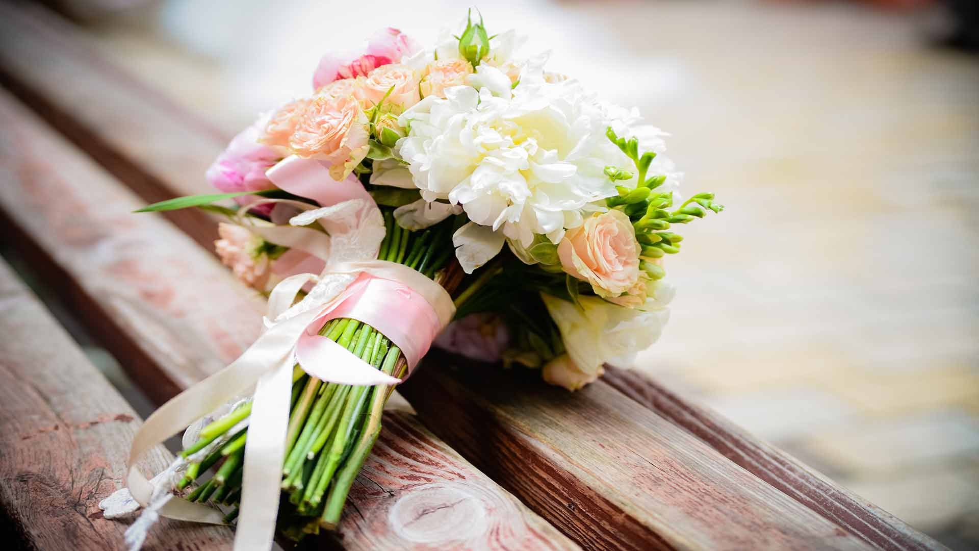 We Are A Famous And Reliable Flower Bouquet Supplier In Singapore