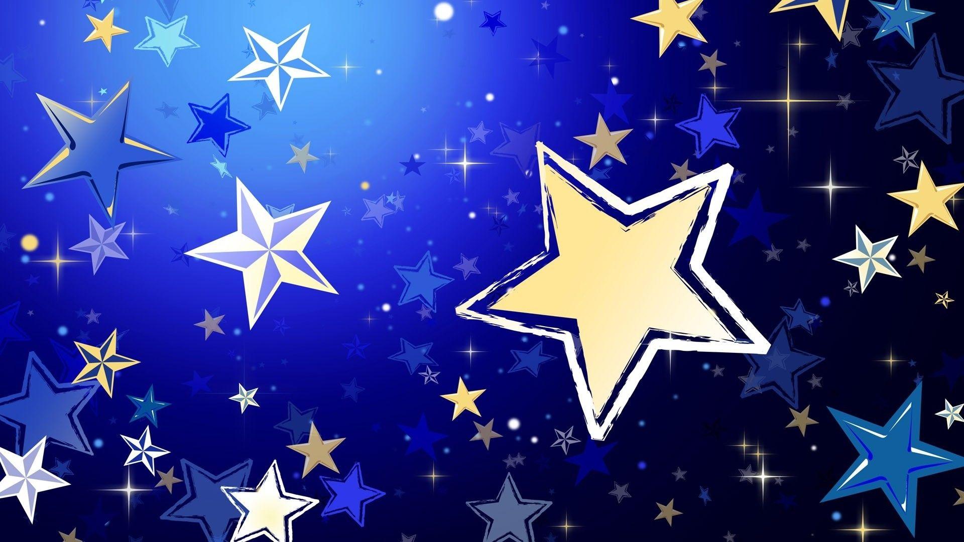 Download 1920x1080 Full Hd 1080p 1080i Stars Background Shape Size Wallpaper Widescreen Wallpapeprscraft Wallpaper Star Wallpaper Stars
