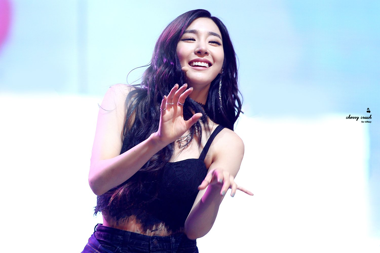 photo - 150831 Tencent KPOP live