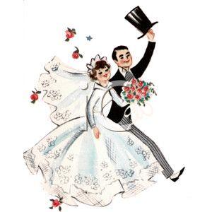 royalty free wedding clipart polyvore wedding pinterest rh pinterest co uk free wedding bell clipart images free wedding dress clipart images