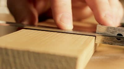 stock-footage-carpenter-with-try-square.jpg 400×224 pixels