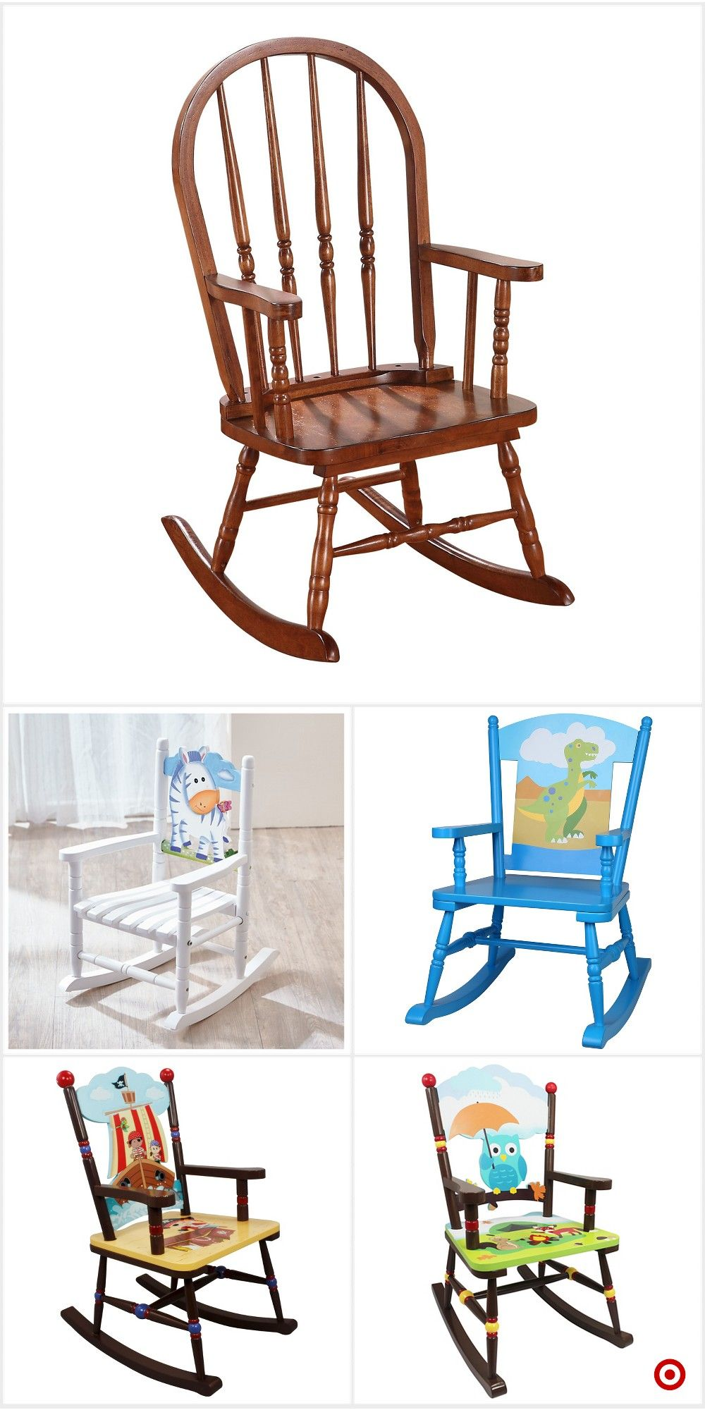 Shop Target for kids rocking chair you will love at great