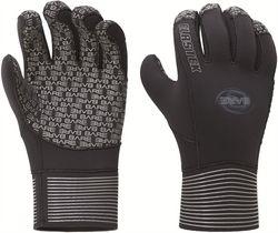 5mm Elastek Handschoen