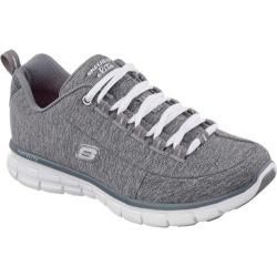 Online Shopping Bedding Furniture Electronics Jewelry Watches Clothing More Womens Sneakers Skechers Elite Skechers Mens Shoes