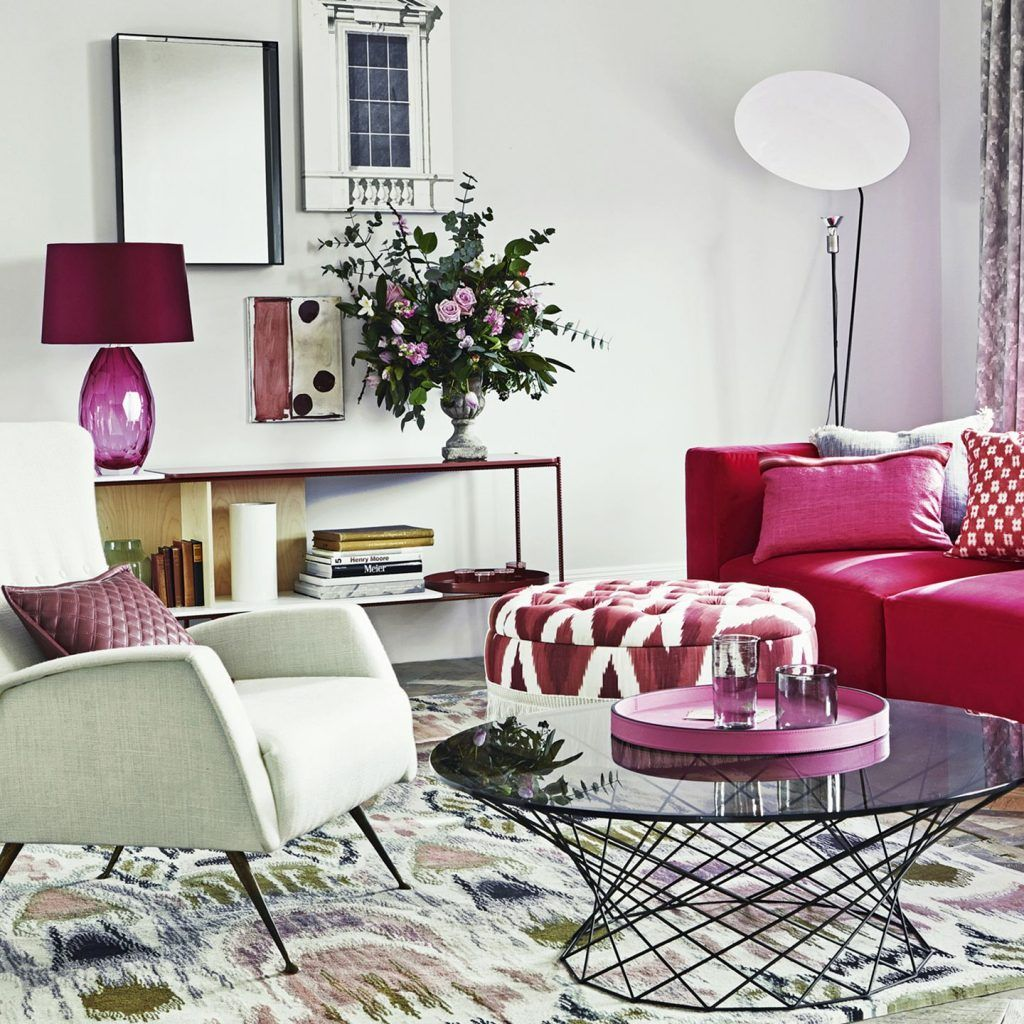 13 Top Living Room Color Scheme And Best Color Combination