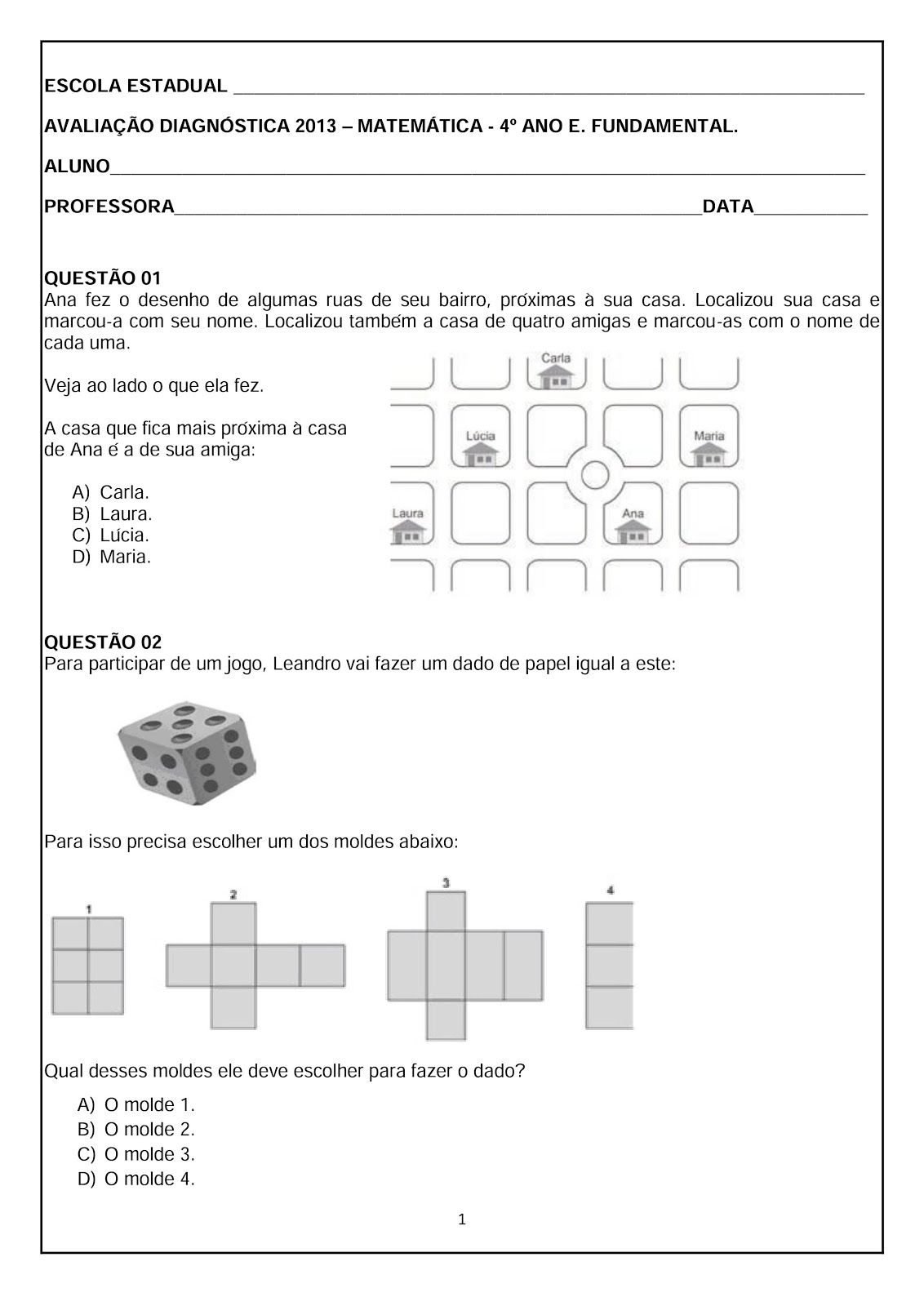 Rosearts Atividades Para Imprimir Atividades Atividades De