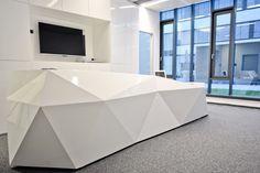 Innenarchitektur Ideen U0026 Inspirationen. Luxus Marken. Luxus Möbel. Qualität