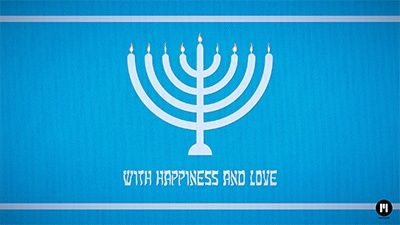 Happy hanukkah free motion5 and fcpx template httpmotionvfx happy hanukkah free motion5 and fcpx template httpmotionvfxn1126 pronofoot35fo Images