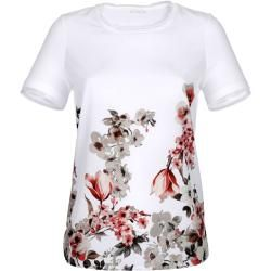 Photo of Spring fashion for women