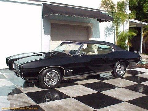 1969 pontiac gto hot wheels pinterest wheels and cars rh pinterest com