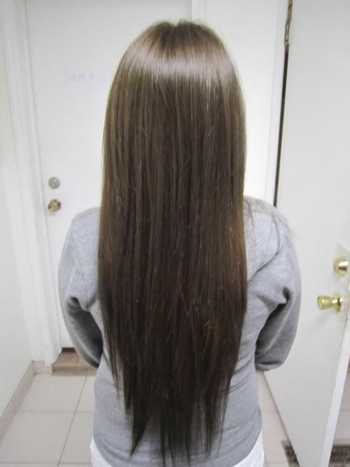 light ash brown hair color - Google Search | Hair | Pinterest ...