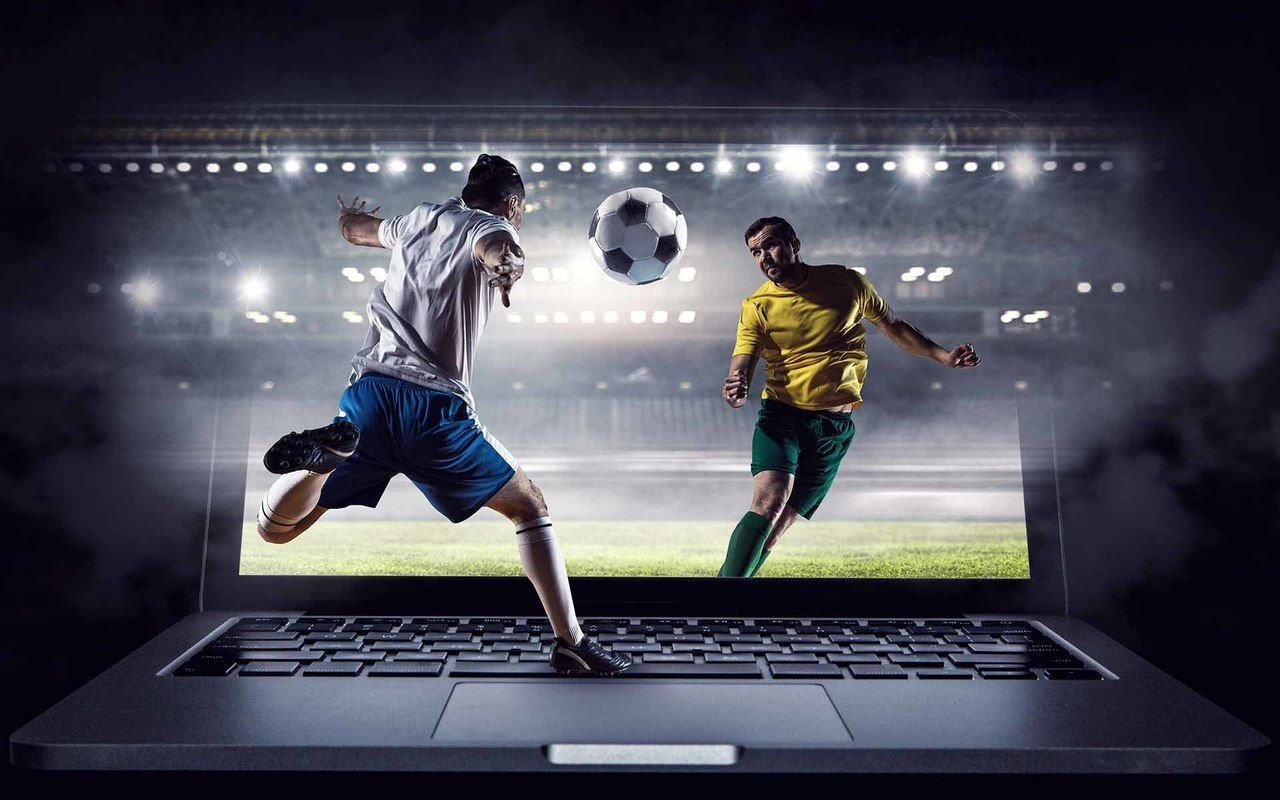 Find the best legal sports betting sites for 2020. Learn