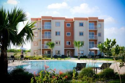 Apartamentos en Venta en La Altagracia, Punta Cana
