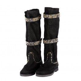 Hector Ibiza Boots Love them!