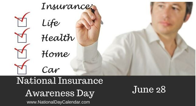 Today Would Be A Great Day To Call Us To Talk About Your Insurance