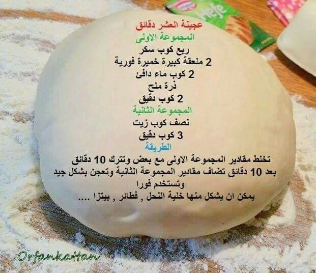 Pin By Eman Hattar On Recette Arabic Food Cookout Food Food Receipes