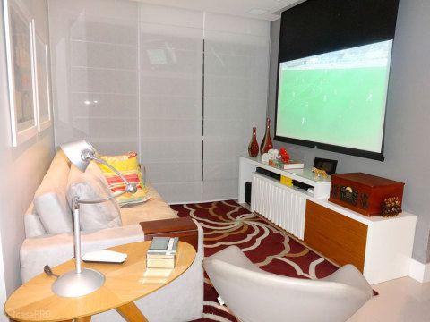 28-salas-de-estar-pequenas-projetadas-por-profissionais-de-casapro