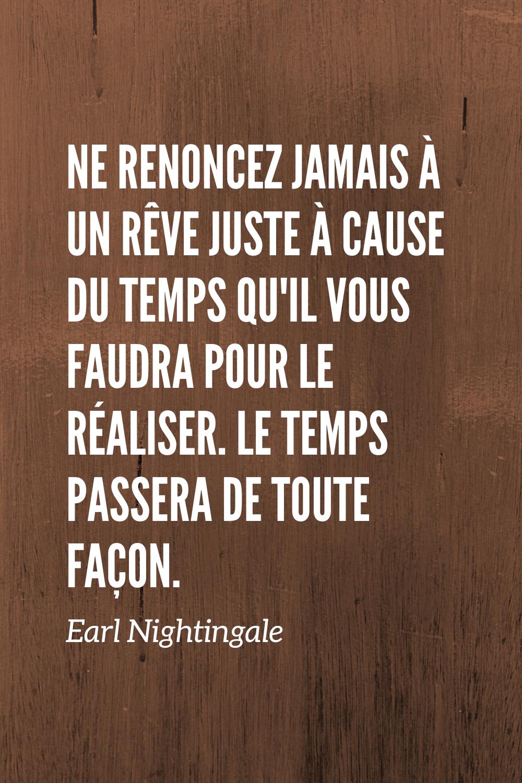 Les Plus Belles Citations Sur La Vie : belles, citations, Citations, Inspirantes, Citation,, Inspirantes,, Regle