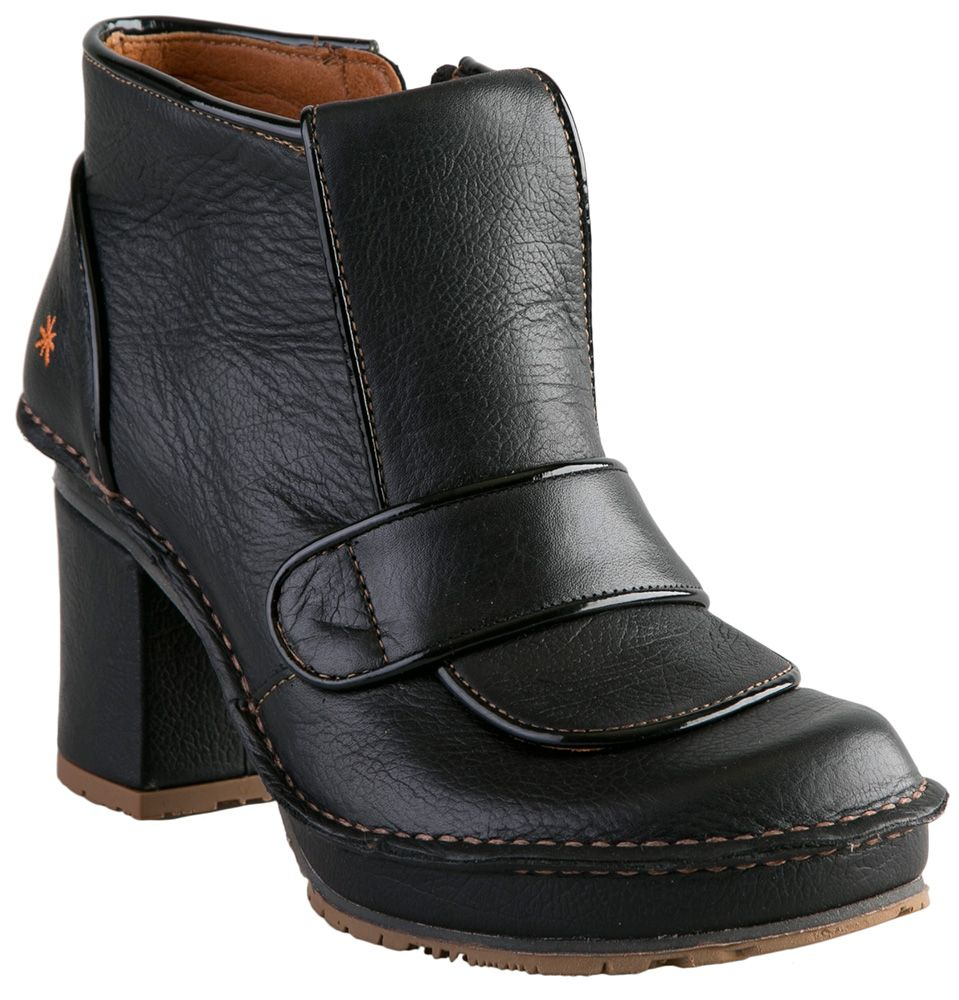 finest selection 304b1 eaa13 0711 GAUCHO BLACK  TATE Online Shopping Shoes, Shoes Online, Gaucho,  Winter Art