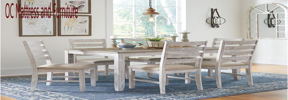 The Best Furniture Enhance The Beauty Of Your Living Room White