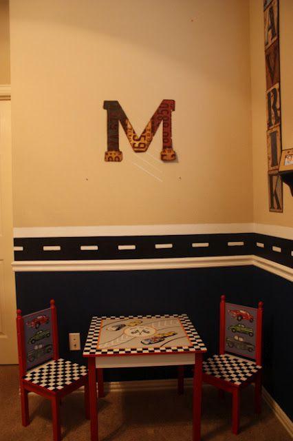 Bedroom Wall Border Ideas Mangaziez