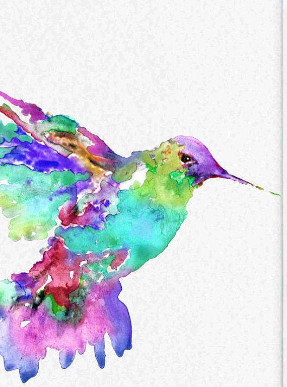 Clip art arte para imprimir arte para pared dise o for Disenos de pintura en paredes
