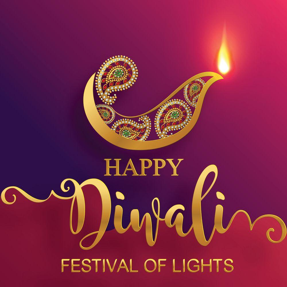 Happy Diwali 2020 Wallpaper Festival Of Light Happy Diwali Images Happy Diwali Wishes Images Happy Diwali Happy diwali hd wallpaper download
