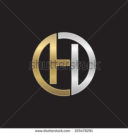 Image result for h logo h logo pinterest logos logo Oh design