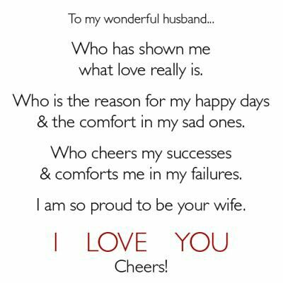 pin by zoila hollis on marriage pinterest anniversary quotes