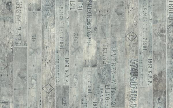 Parador Laminate Flooring Home Laminate Flooring