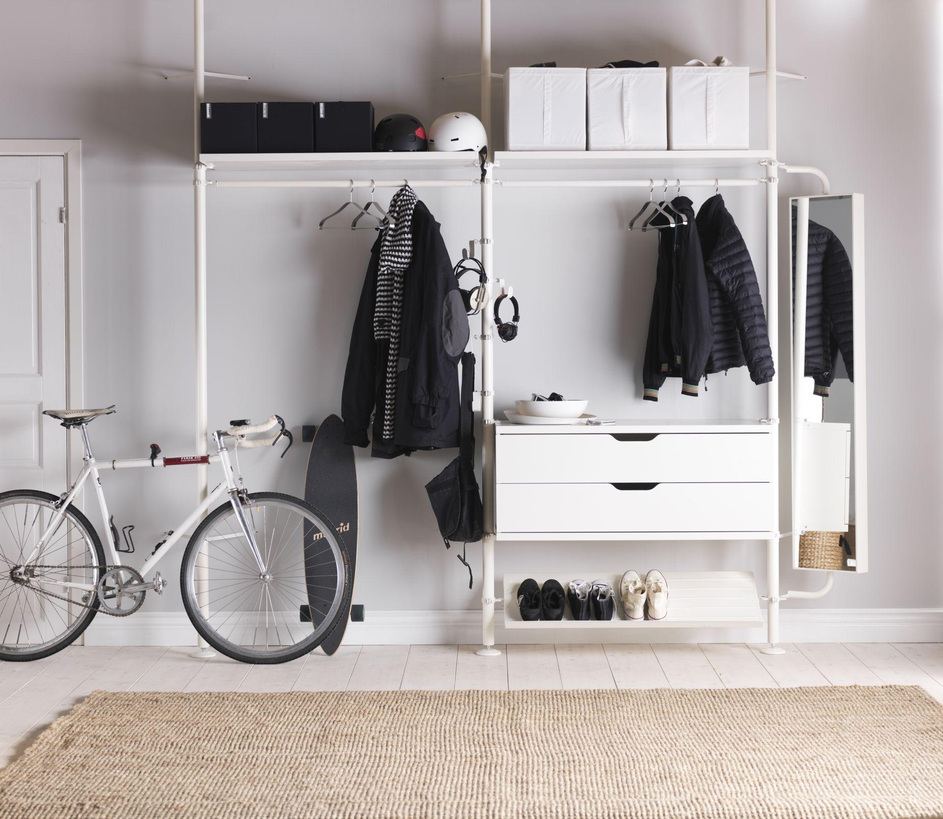 Nederland Inspiration Ikea Kast Kast En Ikea