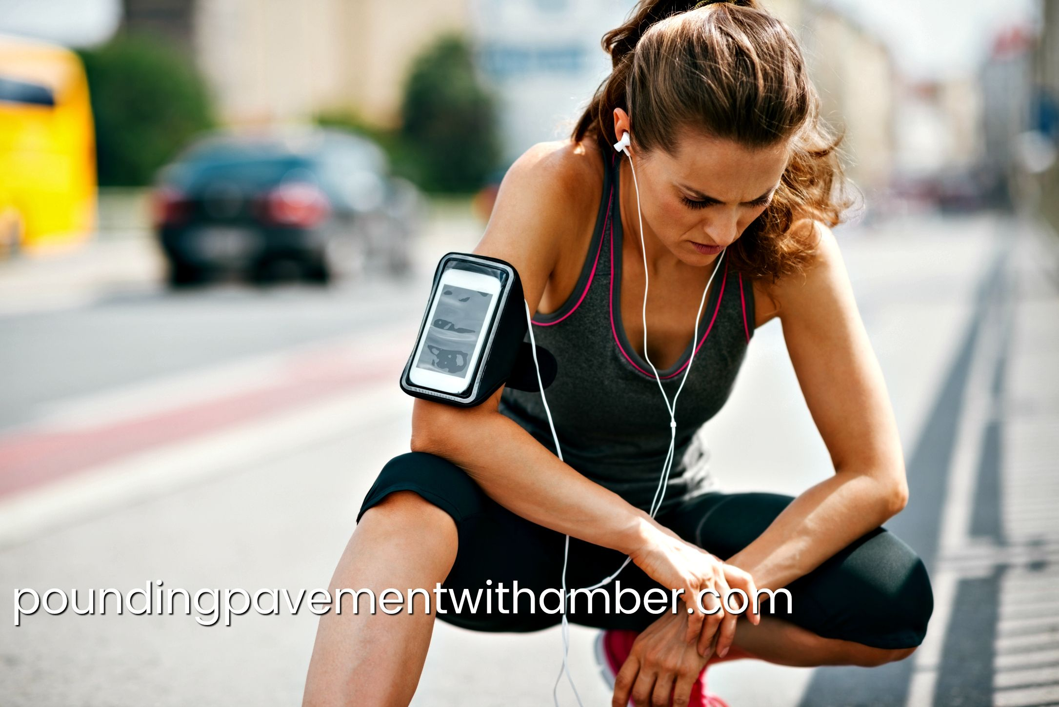 No workout is complete without a good playlist. Here are 101 workout songs  to get 3167e4fdbbb