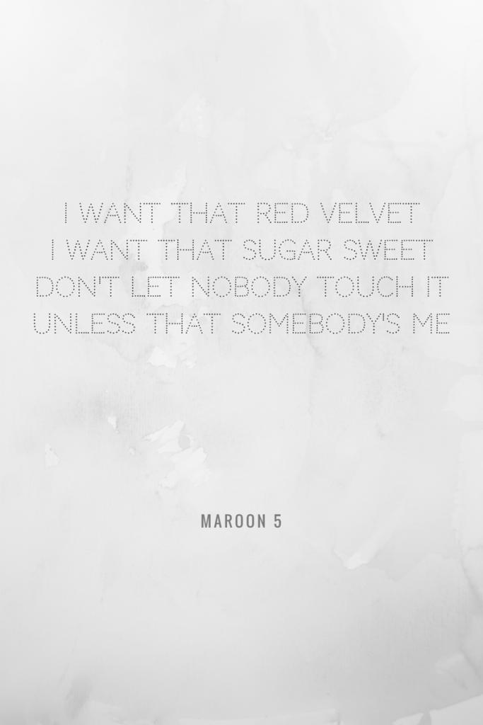 Lyric maroon 5 home without you lyrics : Maroon 5 Lyrics