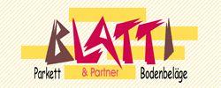 Blatti & Partner Parkett- und Bodenbeläge, Blatti Münchenbuchsee, Parkett, Bodenbeläge, Wandbeläge, Bodenschleifen, Heizkörper, Heizkörperrosetten