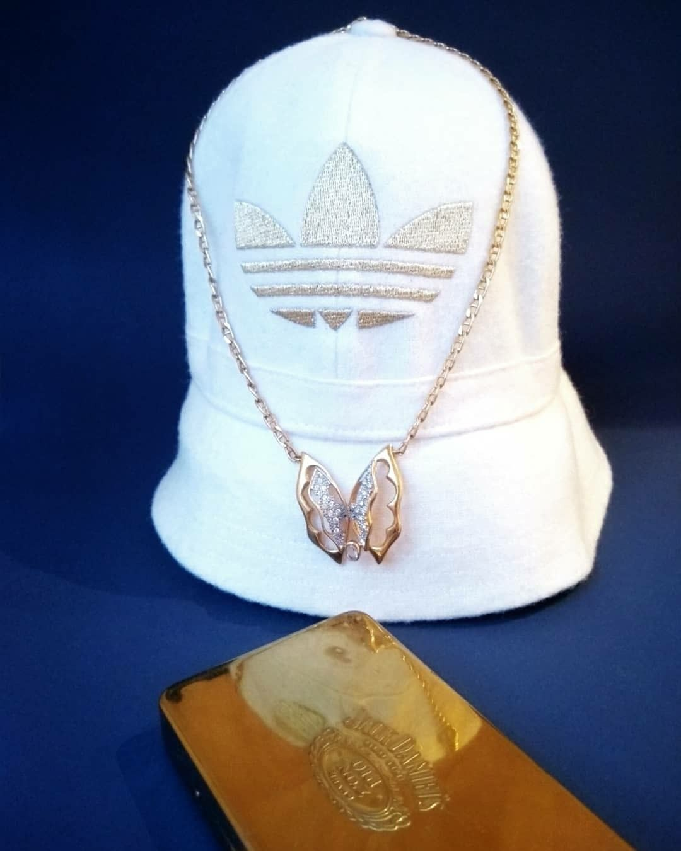 Vintage Concept Hipster Set For Fall 2018 2019 Vintage Adidas Bucket Hat White Gold Vintage Insect Butterfly Necklace Vintage Jack Daniel S Shaving T