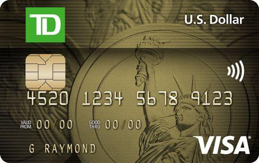 CITGO REWARDS CREDIT CARD APPLICATION | CITGO SIGN IN - Credit Shure | Triangle | Credit card application, Rewards credit cards, Cards