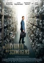 im-labyrinth-des-schweigens