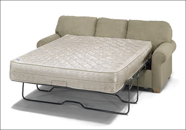 Best Sleeper Sofa Bed Pull Out Sofa Bed Most Comfortable Sleeper Sofa Hideaway Bed Couch