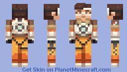 Ghast All Minecraft Minecraft Skins Mc Skins Lava t