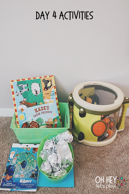 50+ Crafts for 12 18 month olds information