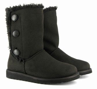Search Vegan style For ugg Boots The boots Vegan wxSzTpHqf
