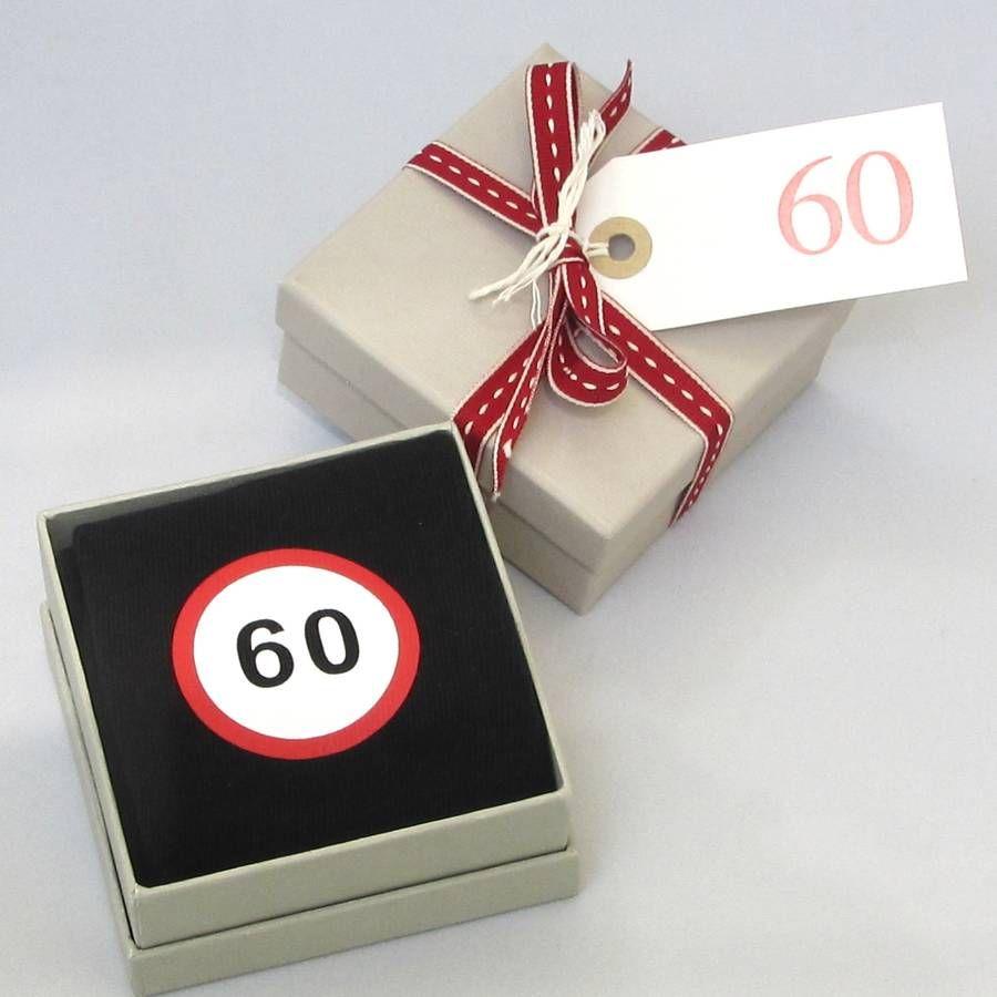 Happy 60th Birthday Socks Happy 60th birthday, 60th