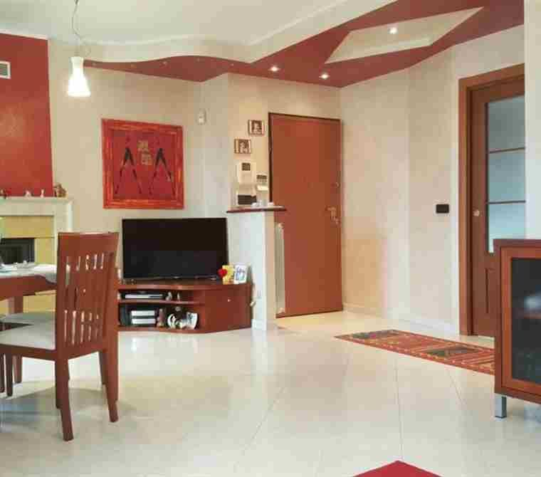 Appartamenti nichelino interior design per la casa 2017 for Appartamenti design