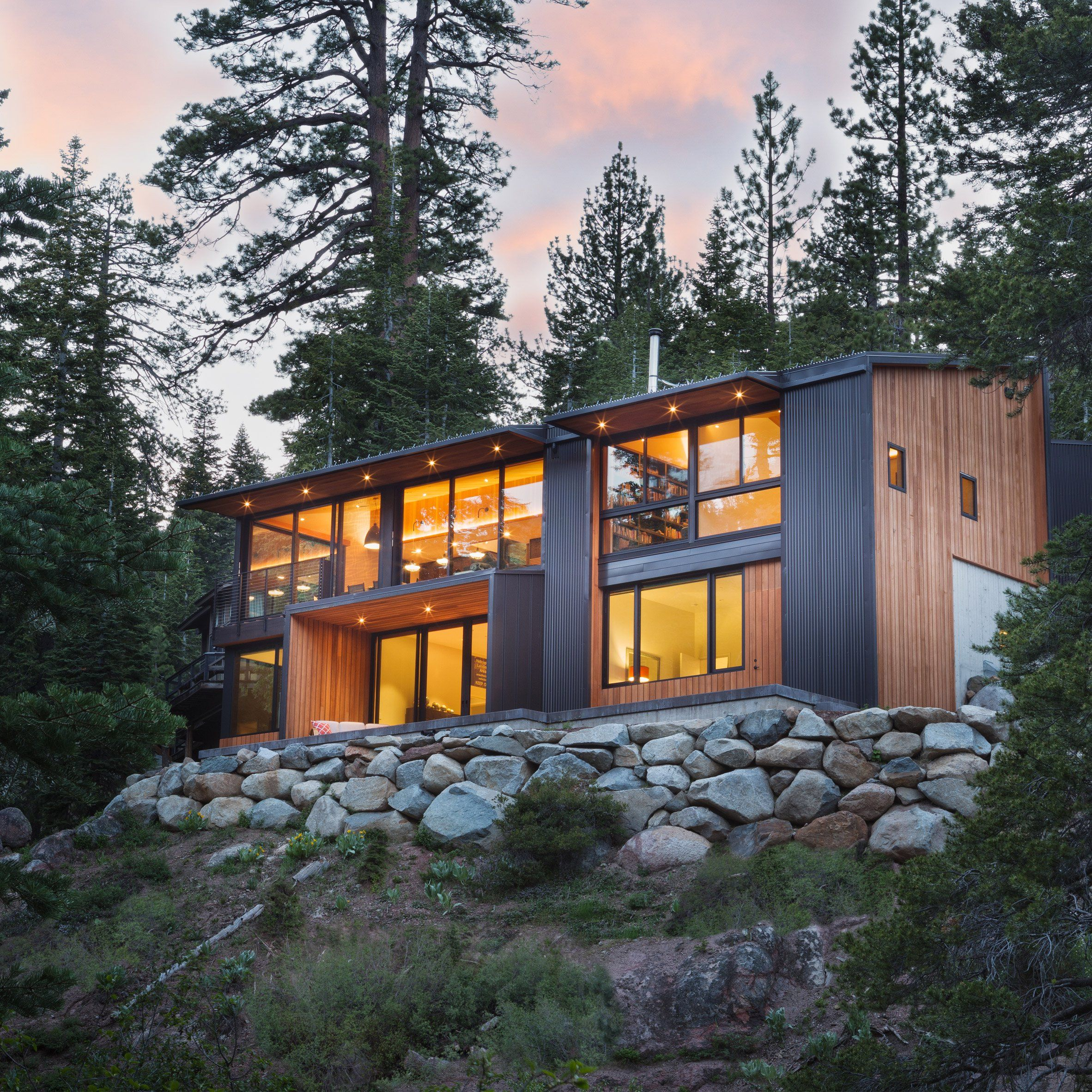 quick sierra cabins guide conference point tahoe s and pine sugar fir center a in camp the stanford blog willow white camps jeffrey to