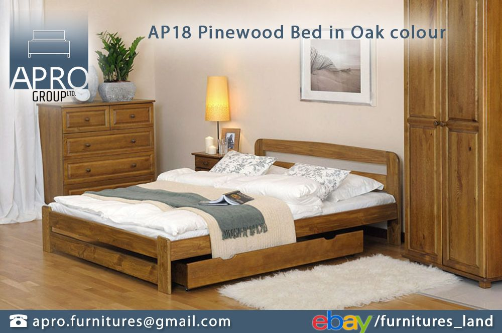 Pin On Kingsize Beds