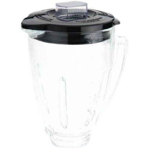Kitchen Center KCPBL Plastic Blender Nutone 272 Replacement